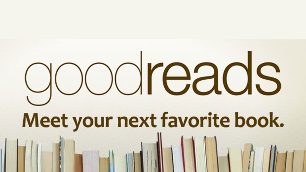 gooreads_logo